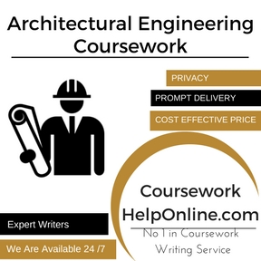 Architectural Engineering Writing Service