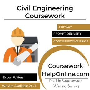 Civil Engineering Writing Service