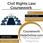 Civil Rights Law
