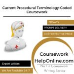 Current Procedural Terminology-Coded