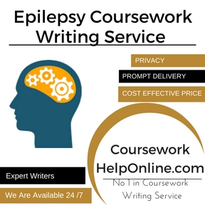 Epilepsy Coursework Writing Service