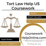 Tort Law Help US