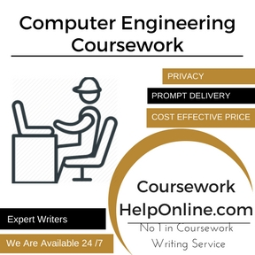 Computer Engineering Writing Service